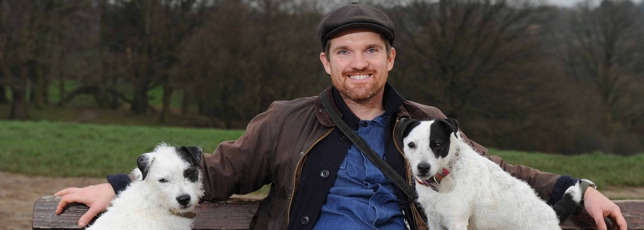 The London Dog Trainer